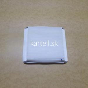 filter-kabíny-m31-e6-6008390003-kartell-sk