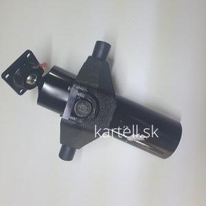 mailer-4-piestovy-m26-m27-fumo-m31-0201971-kartell-sk