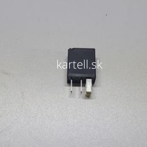 rele-diodou-00004149001-m267-fumo445-m27-m29-m31-e56-kartell-sk