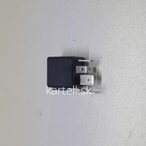 rele-diodou-00004149201-m267-m27-fumo34-m29-m31-kartell-sk