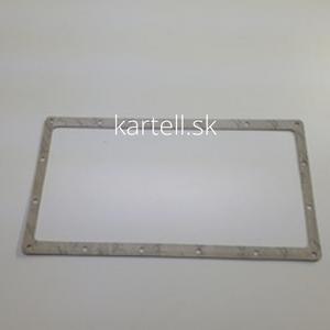 tesnenie-olejovaj-vane-m24-m6-1-kartell-sk